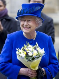 As the Queen begins to job share with Prince Charles, could she be setting a trend?...Today's debate