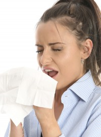 What remedies and tactics do you use to deal with hayfever? ...Today's debate