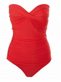 Swimwear Styles For Every Shape