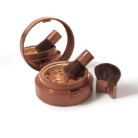 Elizabeth Arden Pure Finish Mineral Bronzing Powder