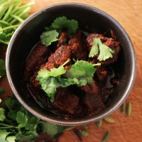 Kismet korma curry