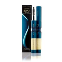 Max Factor Lashfinity 3 Day Mascara