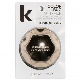 Kevin Murphy Colour Bug Shimmer