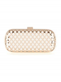 Coast Koco Clutch Bag
