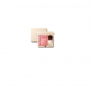 Clarins Blush Prodige Illuminating Blush