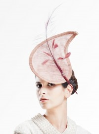 Best Wedding Hats and Fascinators