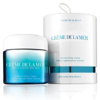 Cr�me de la Mer limited edition World Ocean's Day Moisturizing Cream