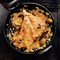 Rick Stein's Chicken Korma