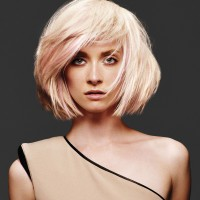 Autumn/Winter Hair Colour Trends
