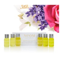 Neom Organics Bath & Shower Indulgence Set