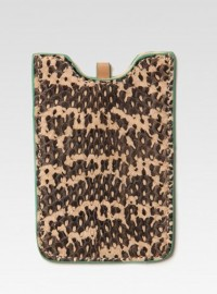 Hoss Intropia iPad Sleeve