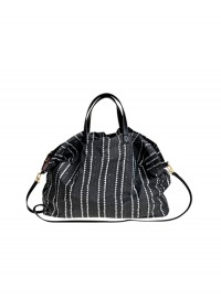 By Malene Birger Handbag