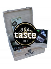 Great Taste Awards Favourite Local Producer : The Nominees