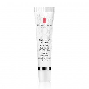 Elizabeth Arden Eight Hour Nourishing Lip Balm