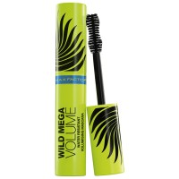 Max Factor Wild Mega Volume Mascara
