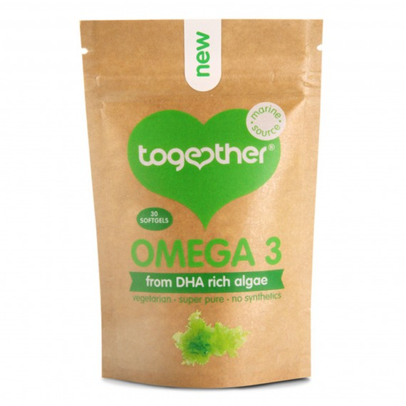 Skin supplements omega 3 to treat psoriasis woman and home for Fish oil for psoriasis