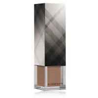 Burberry Fresh Glow Luminous Base Fluid in Golden Radiance