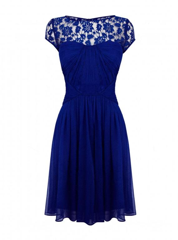 Coast Lisanne Dress