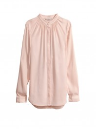 Top 10 Pastel Colour Fashion Buys