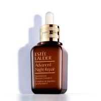 Est�e Lauder Advanced Night Repair Synchronized Recovery Complex II