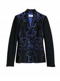 The Fashion Edit Awards: The Jacket