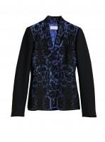 The Fashion Edit Awards: The Jacket