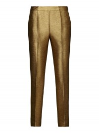 The Fashion Edit Awards: The Trouser