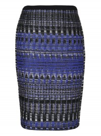 The Fashion Edit Awards: The Skirt