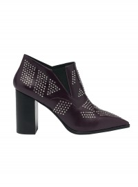 The Fashion Edit Awards: The Boot
