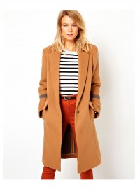 Top 20 Winter Coats