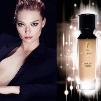 YSL Forever Youth Liberator Foundation