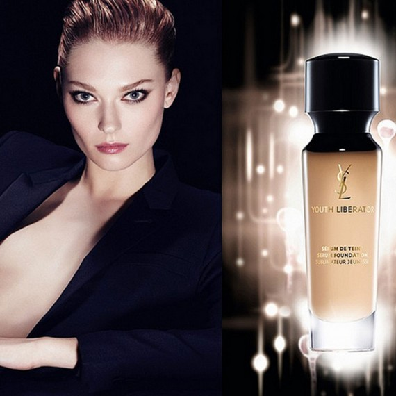 Photo of YSL Forever Youth Liberator Foundation