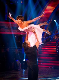 The Most Iconic Strictly Come Dancing Moments