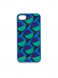 Marc by Marc Jacobs Etta iPhone 5 case at Selfridges