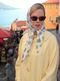 Video special: See the exclusive trailer for Grace Of Monaco