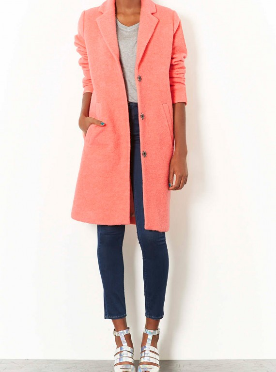 Topshop-wool-boyfriend-coat