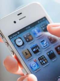 10 Hidden Features Of Apple's iOS 7