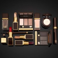 Tom Ford Fall 2013 Color Collection