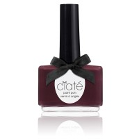 Ciat� Nail Polish in Guest List