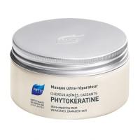 Phytokeratine Ultra Repairing Mask