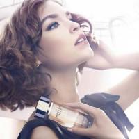 Est�e Lauder Modern Muse Eau de Parfum Spray