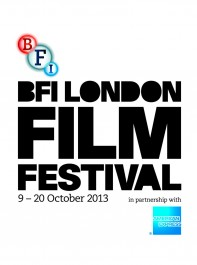 BFI London Film Festival 2013 Highlights