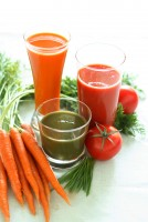 The Juice Diet Plan That Can Help You Lose Weight In Just Three Days