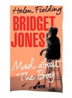 First Look: Bridget Jones, Mad About The Boy