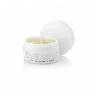 Transform Your Skin With A Cleansing Balm