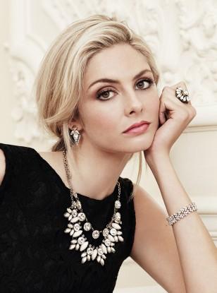 10 Must-Have Statement Jewellery Pieces Under �30