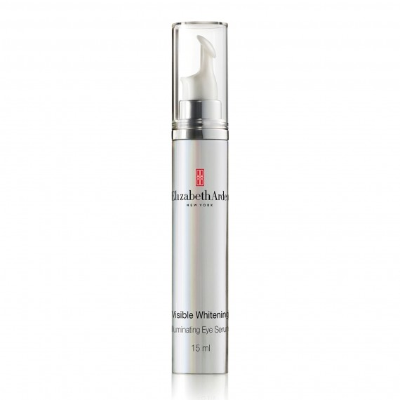 Photo of the Elizabeth Arden Visible Whitening Illuminating Eye Serum