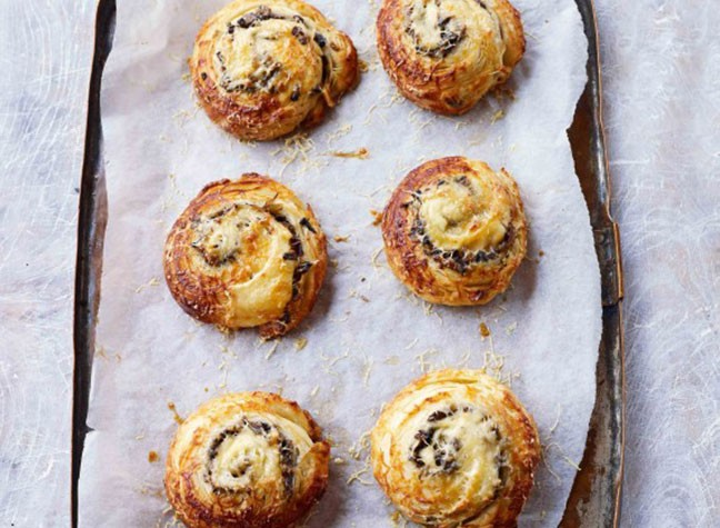 The Very Best Bread Recipes