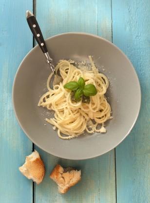 Top 50 Diet Tips