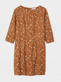 Toast Hali Dress
